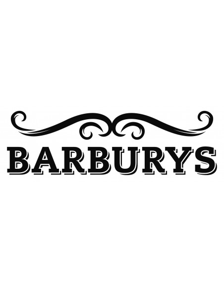 Barburys