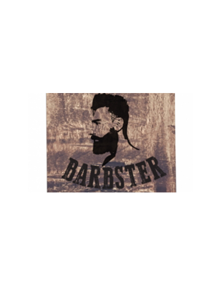 Barbster