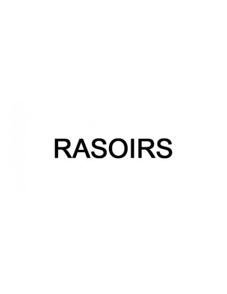 Rasoirs