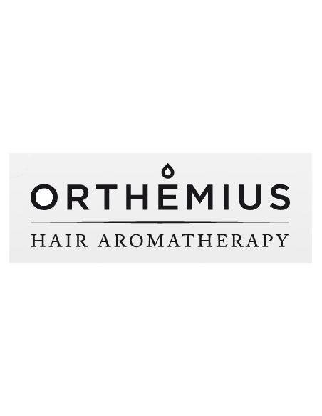 Orthémius