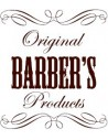 Original Barber's Products